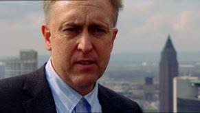 Rudolf Schmenger, Ex-Steuerfahnder und Whistleblower