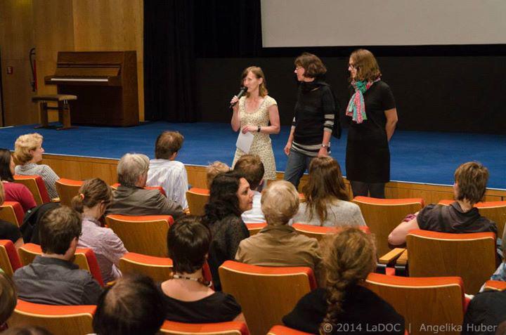 Kölner Kino Nächte